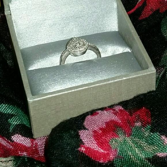 Princess Kylie 925 Sterling Silver Single Elephant Shape Ring